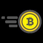 bitcoin inviati