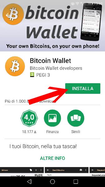 download-wallet-logo-cryptolocalatm