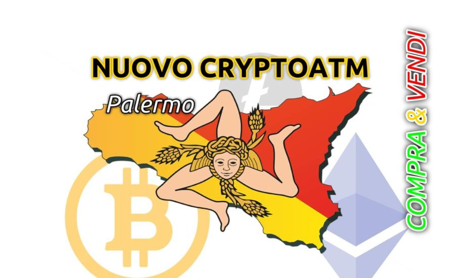 nuovo-cryptoatm-palermo