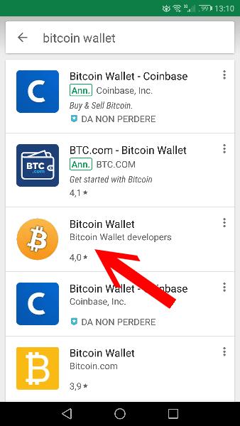 cliccare-su-bitcoin-wallet
