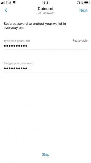 apple-scegli-password