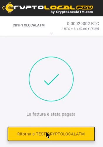 cryptolocalpay-pay-confirm