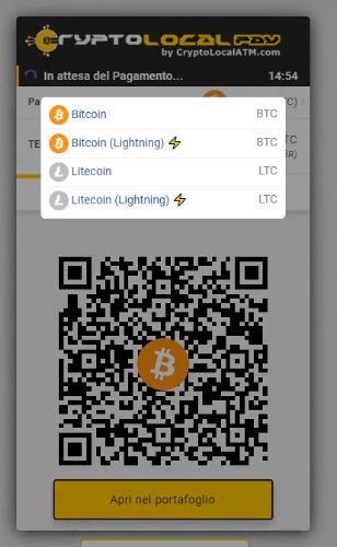 cryptolocalpay-pay-lnd