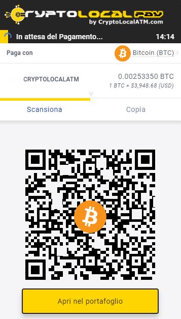cryptolocalpay-pay