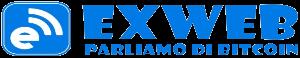 exweb-logo-cryptolocalatm