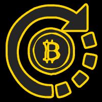 logo-cryptolocalpay-shop