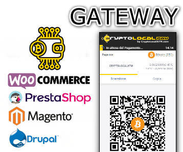 Payment Gateway