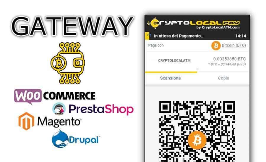 gateway-news-cryptolocalpay-by-cryptolocalatm