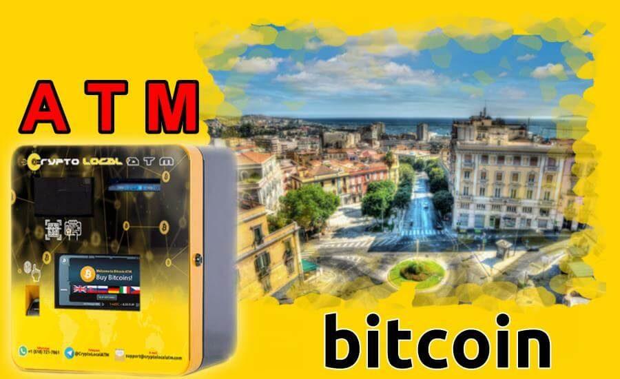 cryptolocalatm-new-bancomat-bitcoin-cagliari