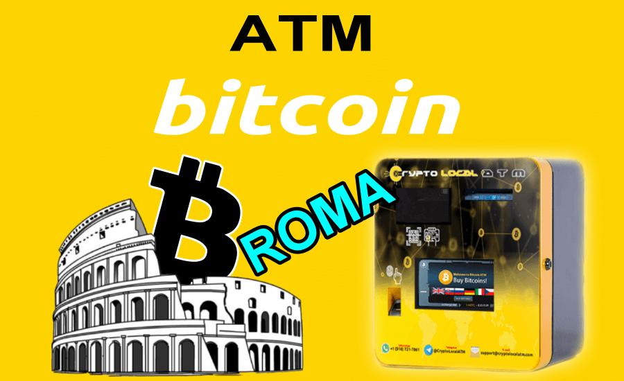 cryptolocalatm-rome-atm-bitcoin-bancomat