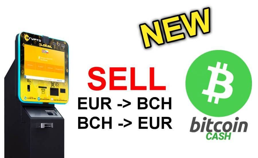 cryptolocalatm-new-sell-bch