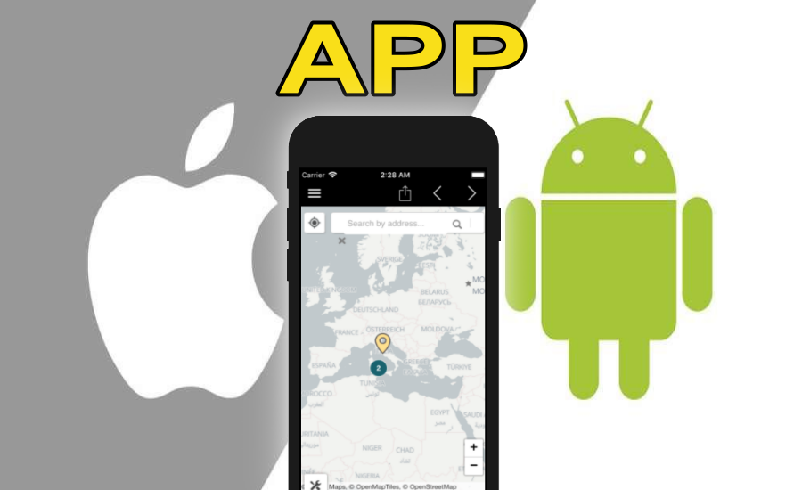cryptolocalatm-app-bancomat-atm-bitcoin