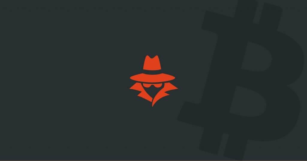 anonymity cryptolocalatm