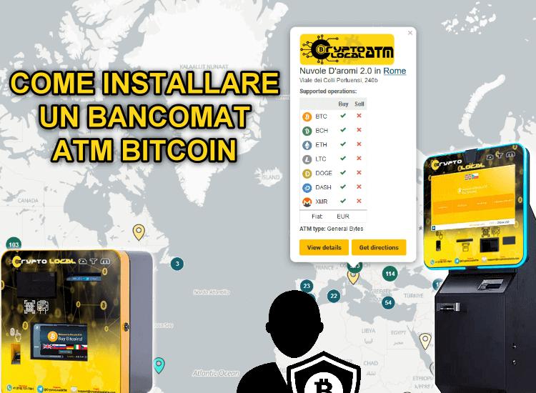 come-posso-installare-un-atm-bitcoin-italia-europa