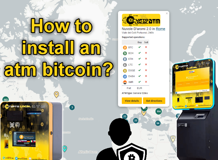 how-to-install-an-atm-cryptolocalatm-europe
