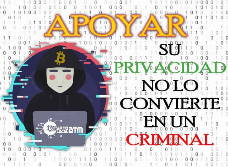 Apoyar-su-privacidad-no-lo-convierte-en-un-criminal