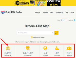 cryptolocalatm-in-the-world-coinatmradar