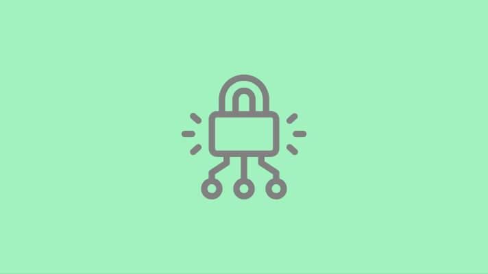 cryptolocalatm secure atm bitcoin