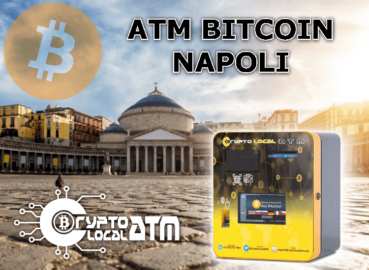 cryptolocalatm-now-in-naples