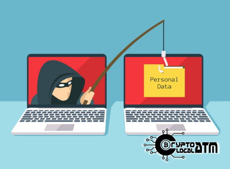 Поверителност и онлайн сигурност: как да извършвате плащания и транзакции без риск