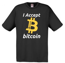 cryptolocalatm-t-shirt-bitcoin-free