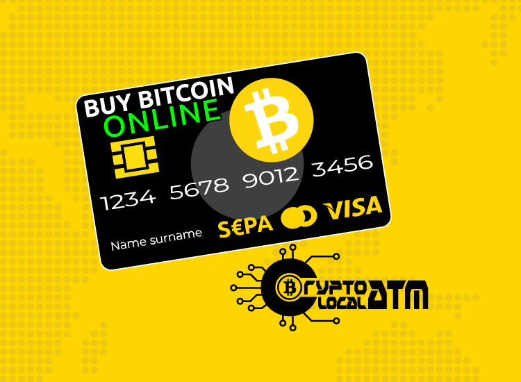 BUY NOW BITCOIN WITH CREDIT CARD