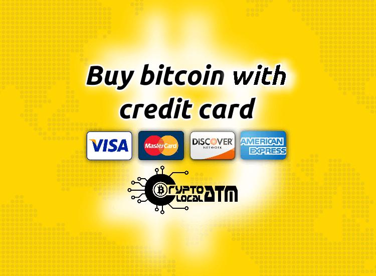 3 carte di debito con Crypto e Bitcoin