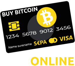 CryptoLocalBUY buy bitcoin whit credit card
