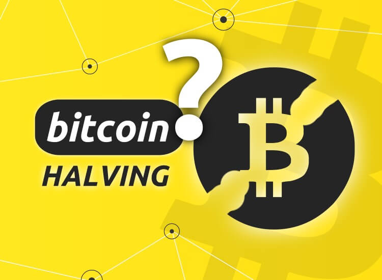 Bitcoin Halving 2020: The Most Important Date In Bitcoin