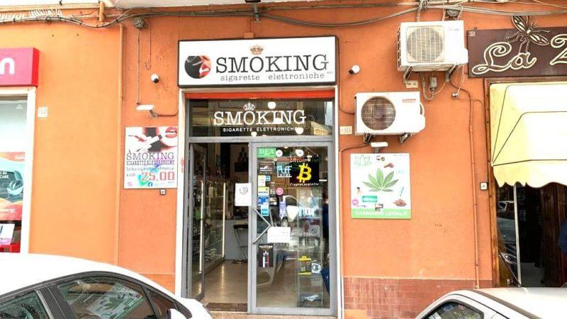 BITCOIN ATM SIRACUSA SICILIA