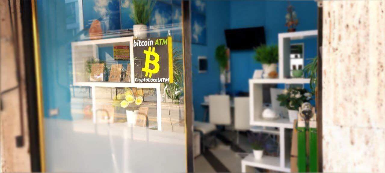bitcoin atm lombardia