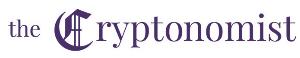 bitcoin atm the cryptonomist cryptolocalatm